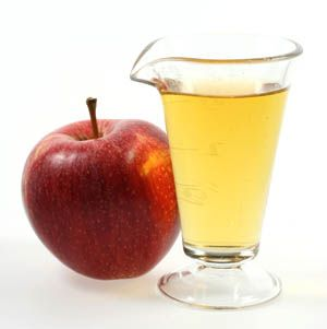 Une id e recette faites un d licieux jus de pommes le blog de nature et vitalit - Jus de pomme extracteur vapeur ...