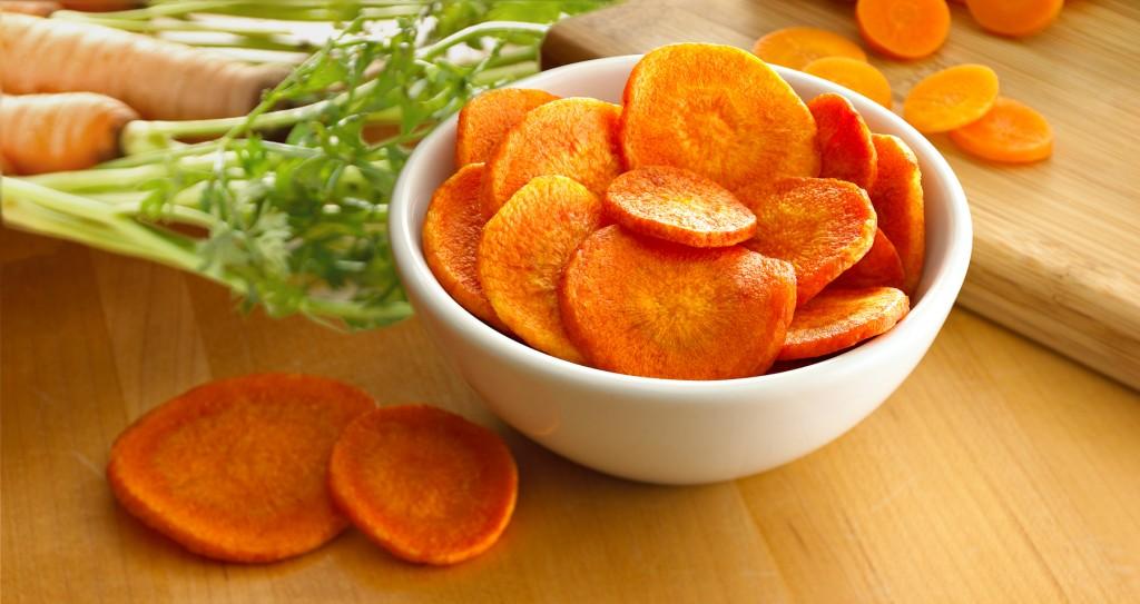Bouillon de légumes : la recette