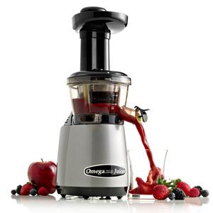 La diff rence entre extracteur de jus juicepresso plus et omega vrt 402 le blog de nature et - Difference entre extracteur et centrifugeuse ...
