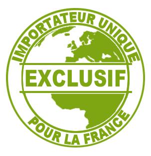 importateur_exclusif_pour_la_france