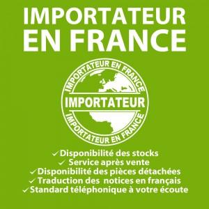 importateur_france_def