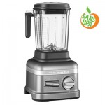 super_blender_kitchenaid_gris_2
