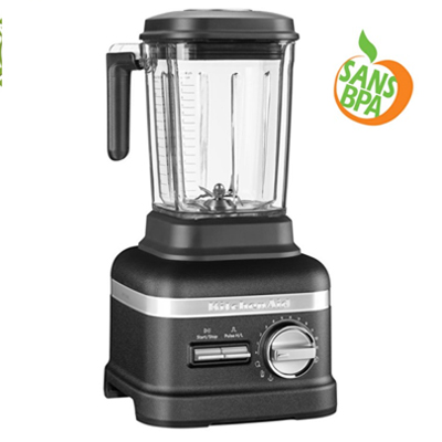 super_blender_kitchenaid_noir_2