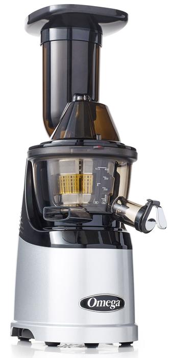 extracteur de jus vertical Omega MMV702