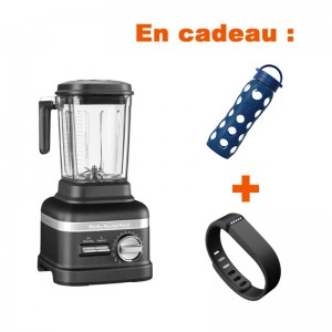 SuperBlender Artisan De KitchenAid