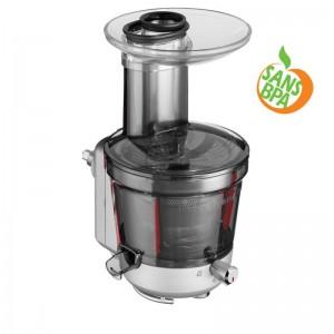 accessoire-extracteur-de-jus-5ksm1ja-pour-robot-kitchenaid