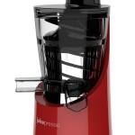 866400_Juicepresso_plus_pearl-red
