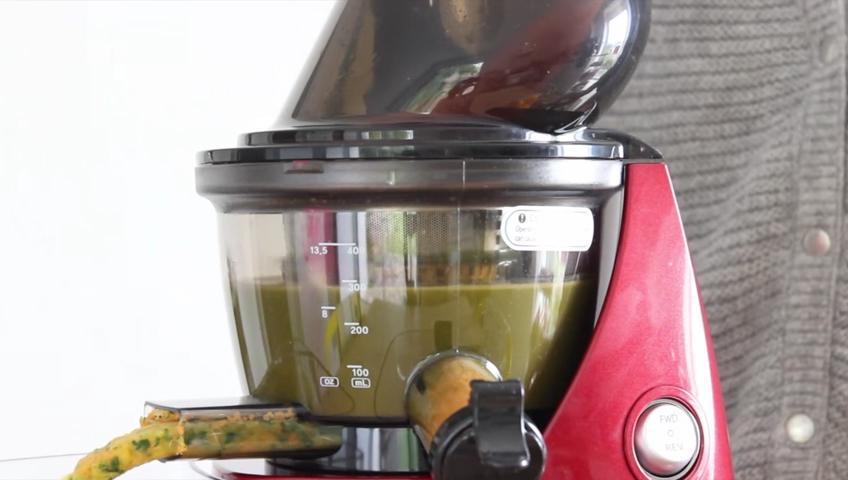6 utilisations pour recycler la pulpe de votre extracteur de jus