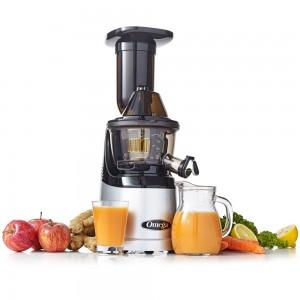 Omega-MMV-gris-fruits-et-légumes