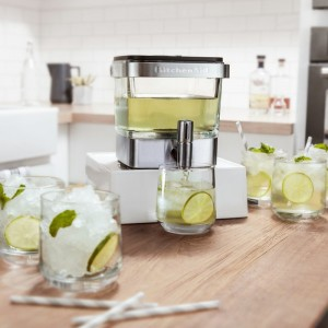 Infuseur KitchenAid Citrons