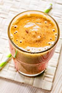 recette de smoothie énergisant pour l'été