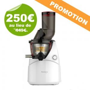 promotion b9000