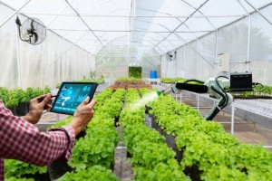 Salon de l'agriculture 2020 : un véritable terreau d'innovation !