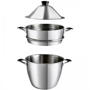 cuit-vapeur-vapok
