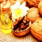 Les secrets des aliments beauté
