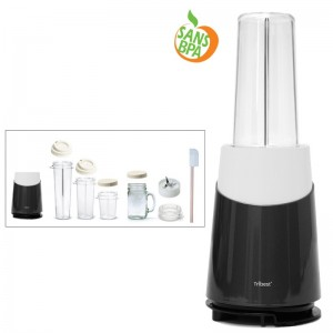 personal-blender-tribest-pb430-gris