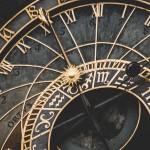 Heure d'été ou heure d'hiver : laquelle est la mieux adaptée à notre horloge biologique ?
