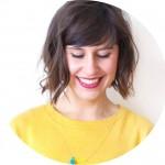 5 blogueuses healthy/green à suivre !